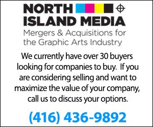 North Island Media